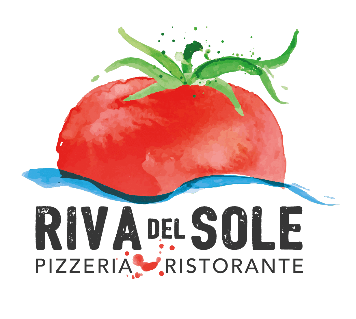 rivadelsolegrottammare.it